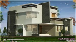 16 kerala exterior home design ideas kerala house plan latest 3