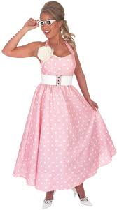 Halloween Prom Costumes 17 Grease Images Fancy Dress Costume