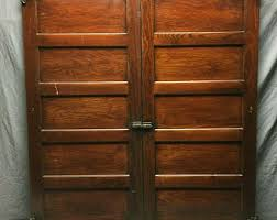 kitchen cupboard doors prices south africa kitchen cupboard etsy