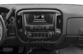 subaru truck 2018 new 2018 chevrolet silverado 1500 price photos reviews safety