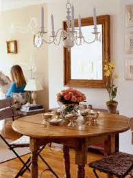 vintage home decor ideas vintage decorating ideas for home home decor greytheblog com