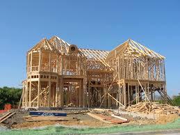 30 amazing tiny a frame houses httpwwwdesignrulz free plans to
