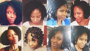 crochet marley braids hairstyles seven styles with marley hair crochet latchhook braids glamazini com