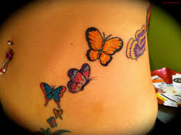 10 best stomach tattoos that are flawless for women weetnow