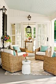 ideas for front porch furniture hupehome