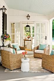 Concept Ideas For Sun Porch Designs Ideas For Front Porch Furniture Hupehome