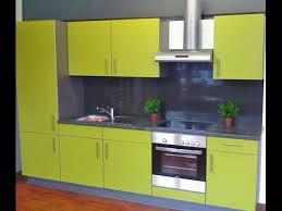 tek cuisines crissier a tec cuisines sa à crissier cuisines fabrication de cuisines