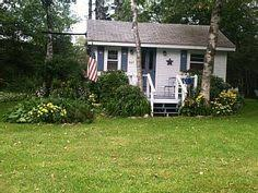 Cottage Rentals In New Hampshire by New England Coast Of Maine Maine U0027 Cottages And Vacation Rentals