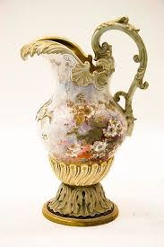 Antique China Vases 3784 Best Vintage Vases And Collectibles Images On Pinterest