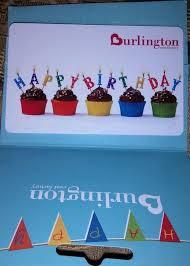 black friday at burlington coat factory 17 best images about burlington on pinterest coats email
