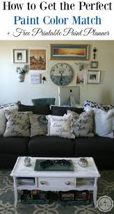 224 best i love painting images on pinterest painting furniture