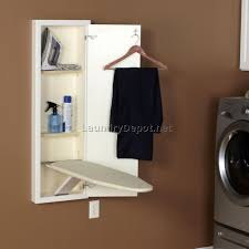Lowes Laundry Room Cabinets by Lowes Laundry Room Storage Cabinets Creeksideyarns Com