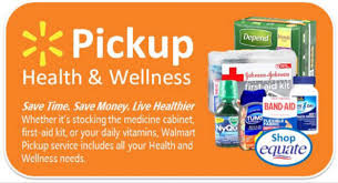 view weekly ads and store specials at your bryan walmart