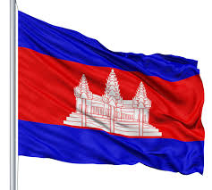 Hatis Flag Cambodia Flag Pictures Images And Photos