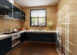 tag for high end kitchen cabinets design see how the new walnut