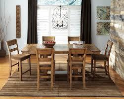 Table De Cuisine En Verre Avec Rallonge by Une Table à Rallonge Ce Qu U0027il Vous Faut