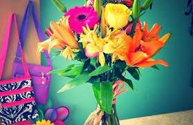 Affordable Flowers - affordable flowers u0026 events bedford oh 44146 yp com