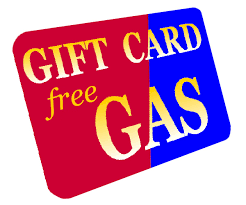 gas gift card grand america faq what if my favorite gas station isn t on your list