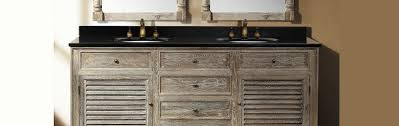 Grey Wood Bathroom Vanity Wood Bathroom Vanities Shopping Guide Home Design Ideas