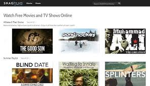 30 free movie streaming sites to watch free movies dec 2017