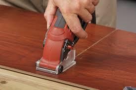 Laminate Flooring Ebay Rotorazer Saw Ebay
