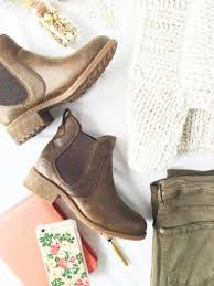 ugg slippers on sale black friday 75 best ugg images on shoes ugg boots and boots