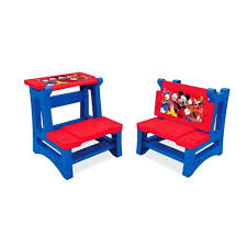 desk chair toddler desk and chair ikea ergonomic best set table