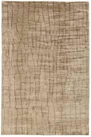 Persian Rugs Charlotte Nc by 24 Best L Carpets Images On Pinterest Carpets Carpet Design