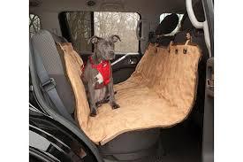 kurgo stowe hammock best price on suede dog car seat hammocks by