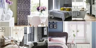 How To Choose Window Treatments How To Choose A Showstopping Window Treatment