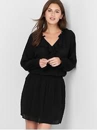 women u0027s clothing gap