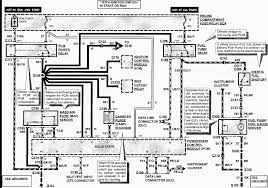 5 pin relay wiring diagram ochikara biz lovely 95 ford ranger