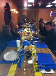 academy graduation party 86 best academy graduation party images on