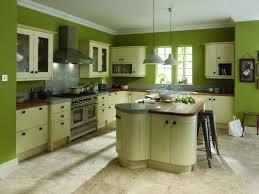 green kitchen design ideas kitchen apple green white kitchen designs baby blue bedroom