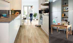 laminate flooring save 100 s even 1000 s selection