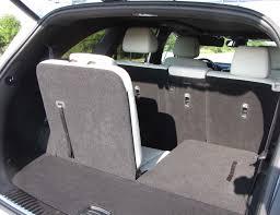 Kia Sorento 2015 Interior 2016 Kia Sorento Sx Ltd Awd Savage On Wheels