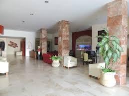 hotel ziami veracruz mexico booking com