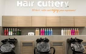 hair cuttery culpeper va 22701 yp com