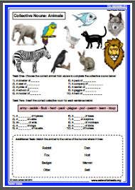 animals printables esl esl kids flashcards animals