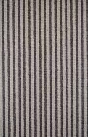 orange and grey area rug 44 best carpet images on pinterest carpets area rugs and orange