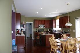 behr fan deck color selector stunning behr paint colors interior kitchen ideas simple design