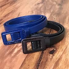 allergic to belt buckle genuine leather women belt anti allergy belt buckle thin belts for
