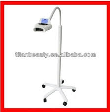 brightwhite smile teeth whitening light tb 920 bright white smile teeth whitening cleaning beauty salon