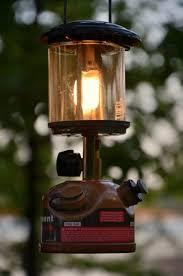 lighting a coleman lantern gear review coleman exponent dual fuel lantern 229 725 ozarks
