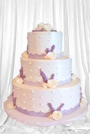 design a cake wedding the happy tart falls church