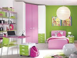 decor 26 zebra room decor ideas zebra bedroom decor ideas