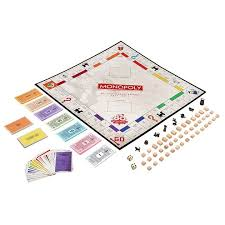 monopoly map 21 unique monopoly board versions you can buy