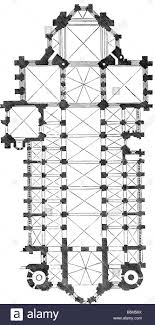church floor plans free architecture floor plans mainz cathedral built between 975 abd