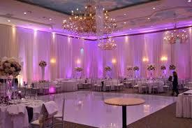 rent wedding decorations weddind decoration enchanting renting wedding decorations for your
