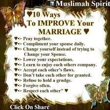 wedding quotes islamic best 25 islam marriage ideas on learn quran in